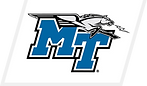 Middle Tennessee State University.png