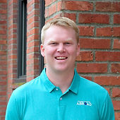 Grant Leslie Student Athletes Abroad
