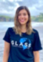 Kathryn - GLASS.jpg
