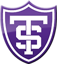 University of St. Thomas.png