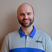 Josh Erickson Student Athletes Abroad