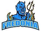 SUNY Fredonia.jpeg