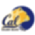 cal_berkeley_athletics_logo_edited.png