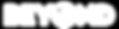 beyondlogoversions-03_edited.png