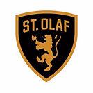 St. Olaf College.jpg