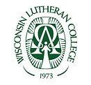 wisconsin-lutheran-college_416x416.jpg