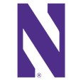 Northwestern University.png