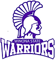 Winona State University.png