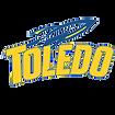 University of Toledo.png