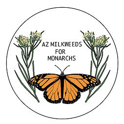 Milkweeds for monarch logo3.jpg
