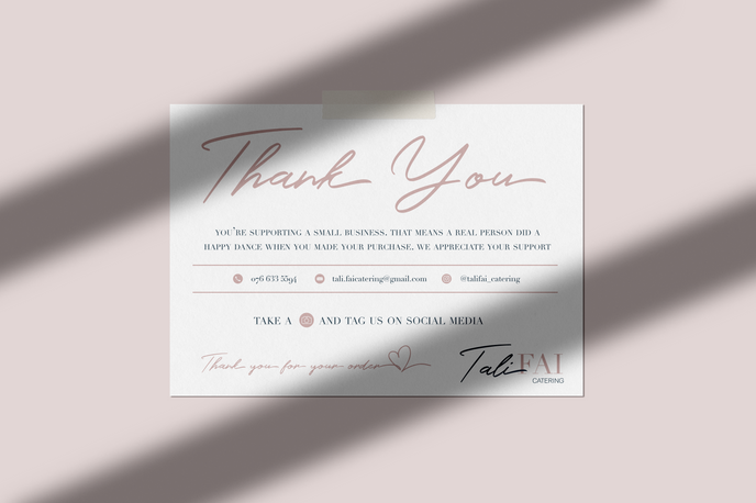 Tali Fai Thank you Note.png