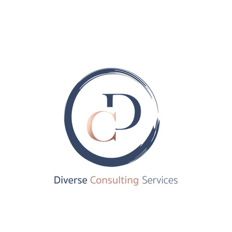 Diverse Consulting Services