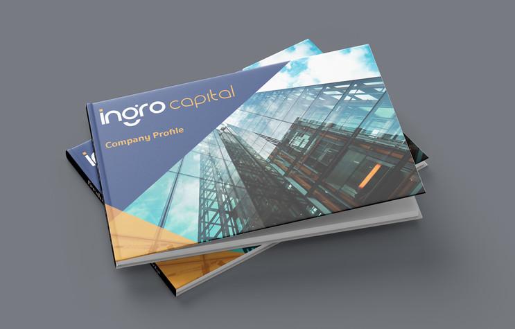 Ingro Capital Company Profile