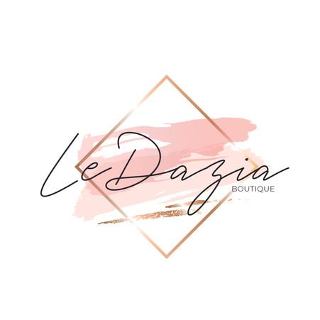 Le Dazia