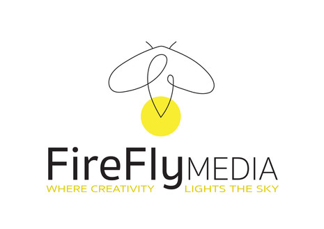 Firefly Media