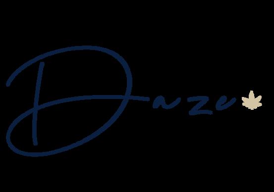 Daze Group