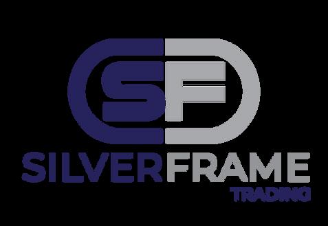 Silver Framing Trading