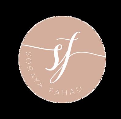 Soraya Fahad