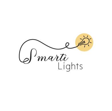 Smarti Lights