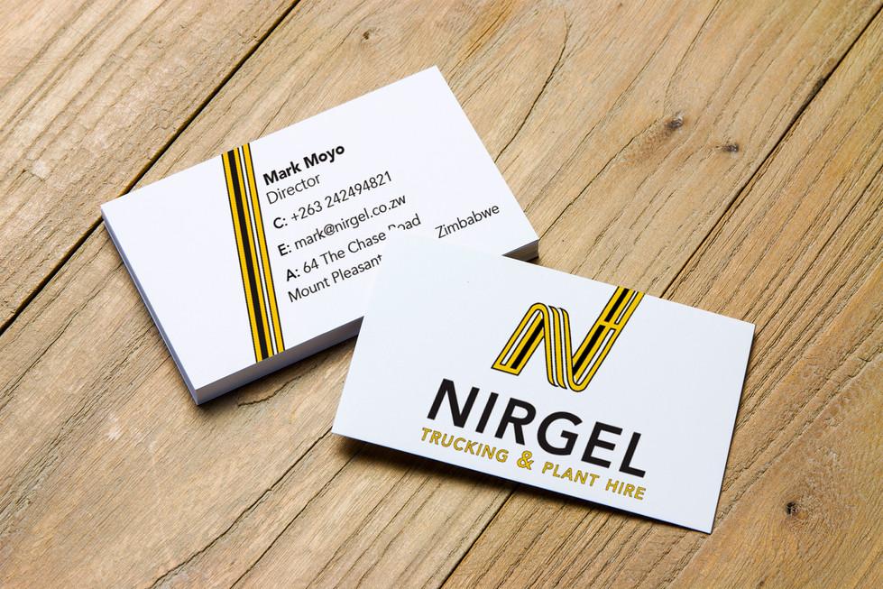 Nirgel