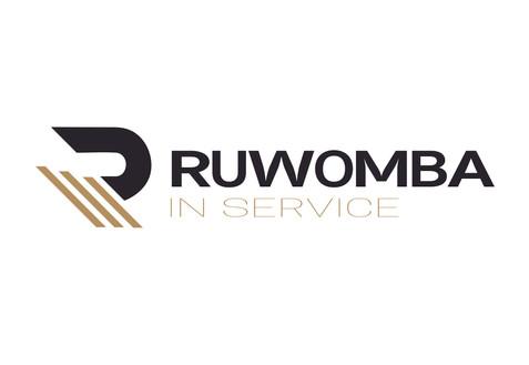 Ruwomba