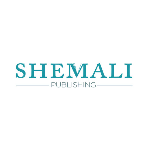 Shemali Publishing