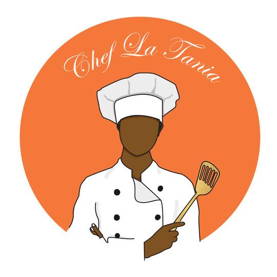 Chef La Tania