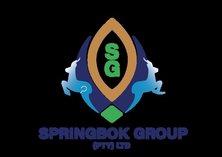 Springbok Group
