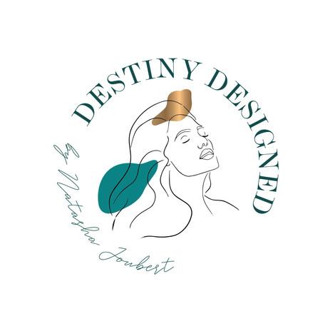 Destiny Designed by Natasha Joubert.jpg