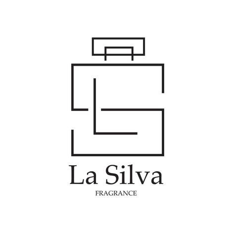 La Silva
