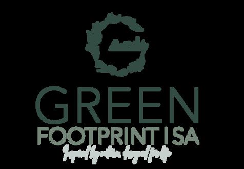 Green Footprint South Africa.pn