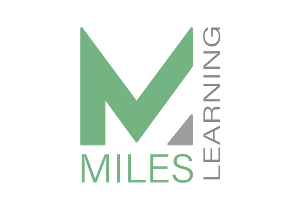 Miles Learning