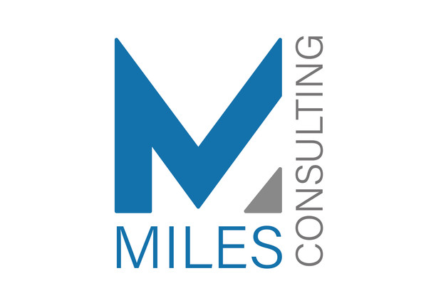 Miles Cosulting