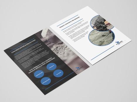 Springbok Mining Company Profile