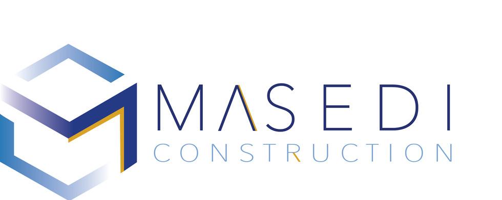 Masedi Construction