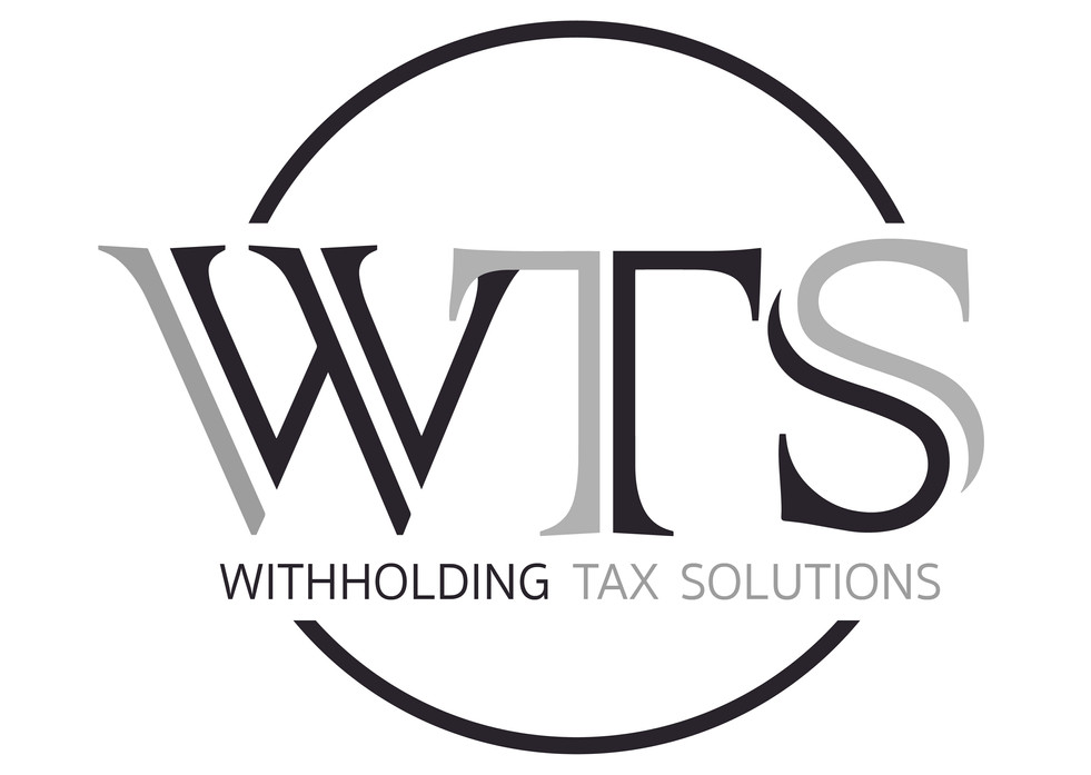 Withholding Tax Solutions