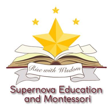SuperNova Montessori