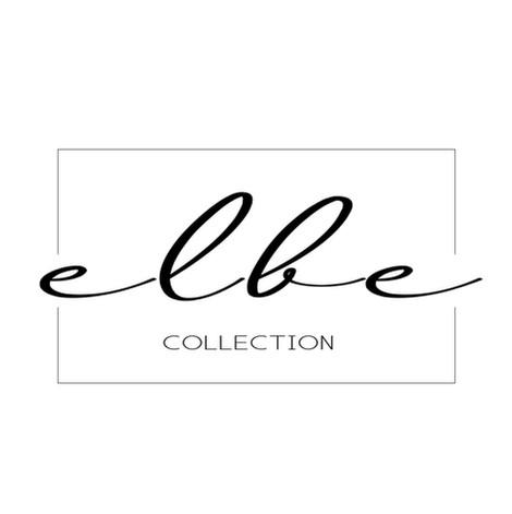Elbe Collection