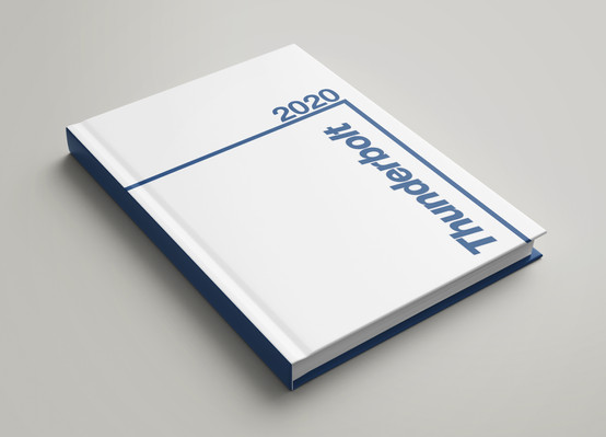 Thunderbolt Group Diary