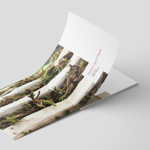 Artist Catalogue