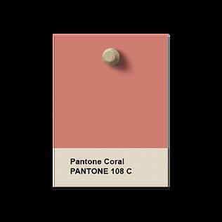 Pantone Logo 2.png