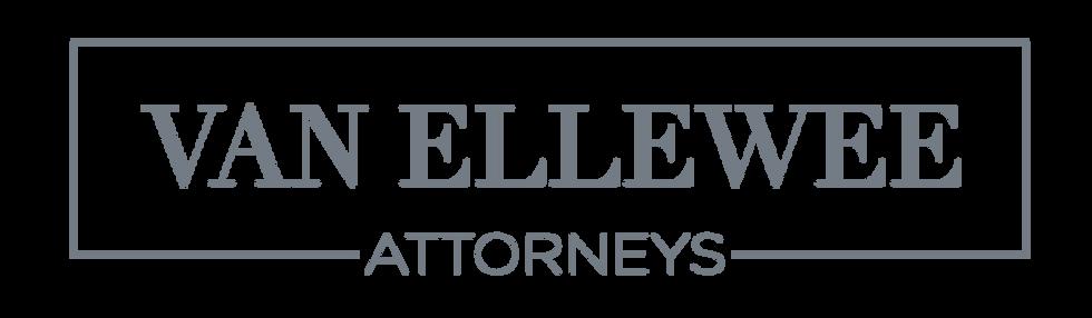 Van Ellewee Attorneys.png