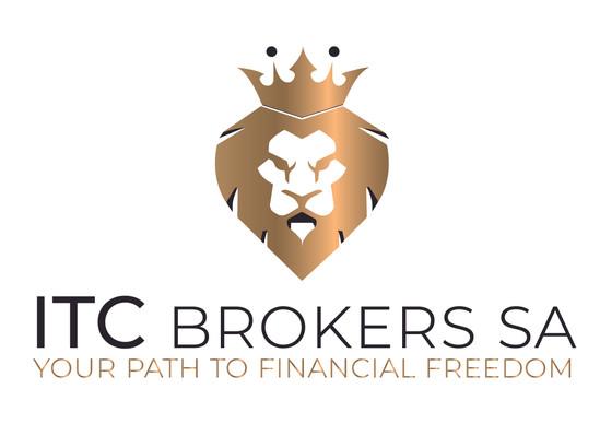 ITC Brokers