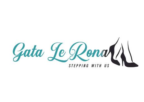Gata Le Rona