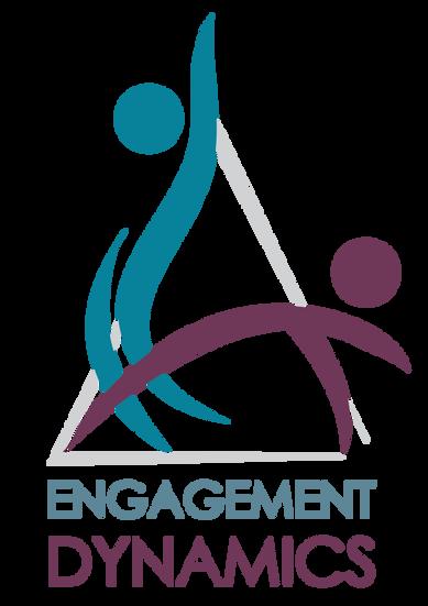 Engagement Dynamics