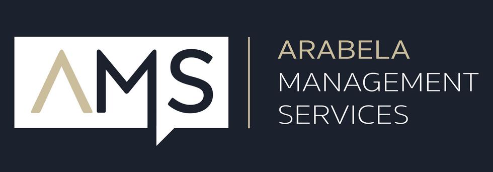 Arabela Management Services