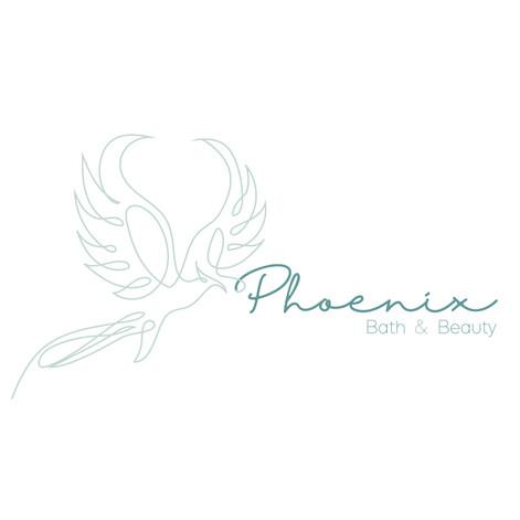 Phoenix Bath & Beauty