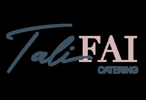 Tali Fai Catering