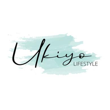 Ukiyo Lifestyle
