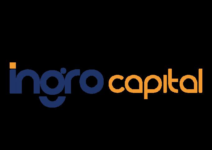 Ingro Capital